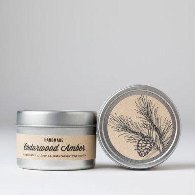 Cedarwood-Amber-2-TINS(1)